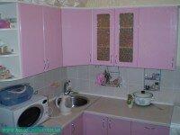 Заказная кухня #10 (5)