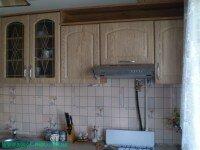 Заказная кухня #13 (7)