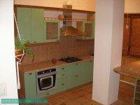 Заказная кухня #14 (4)