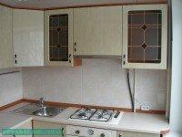 Заказная кухня #19 (5)
