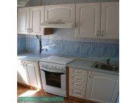 Заказная кухня #21 (3)