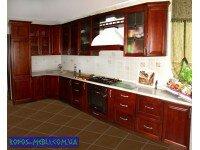 Заказная кухня #30 (3)