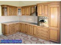 Заказная кухня #31 (6)
