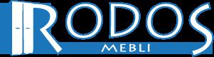 Родос-Мебель